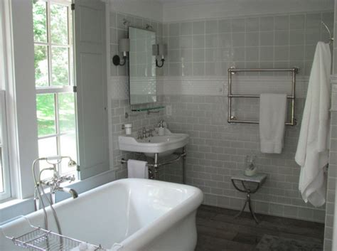 white and gray bathrooms white and grey bathroom transitional bathroom talk