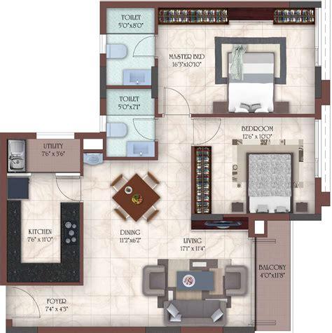 massey floor plan casa grande masseys in royapuram chennai price