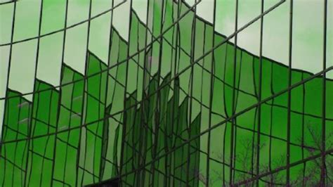 mcgraw hill dodge reports us green building outlook strong for both non residential