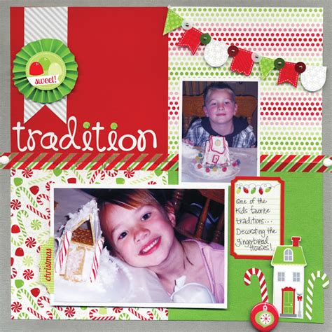 doodlebug home for the holidays doodlebug design inc up home for the holidays