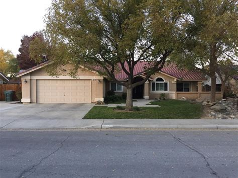 coalinga ca real estate houses for sale in fresno county