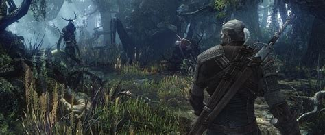 the witcher 3 wild hunt landscape video games in 2015 what i can t wait to play
