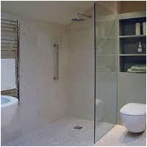 bathroom glass partition price bangalore unique 50 bathroom partitions bangalore design ideas of bathroom partitions bangalore