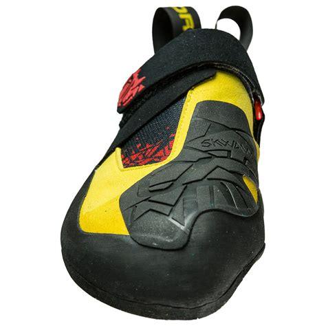 la sportiva climbing shoes uk la sportiva climbing shoes uk 28 images la sportiva