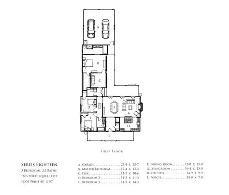 lew oliver house plans lew oliver house plans home design and style