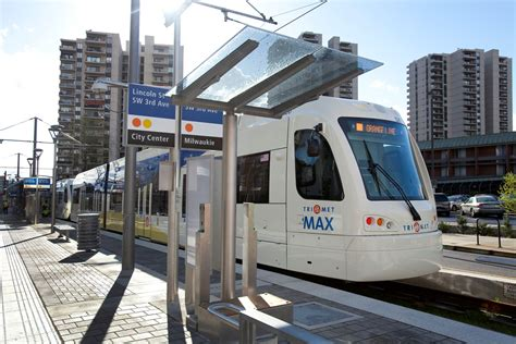 heads up more max orange line trains running on the new