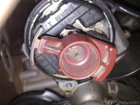 Suzuki G10 Engine Manual Suzuki G10 Engine Diagram Suzuki Schematics And Wiring