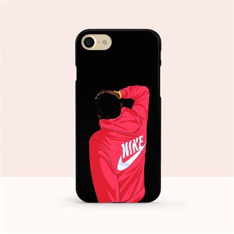 nike iphone 8 plus iphone nike iphone x iphone 7 etsy