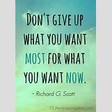 Perseverance Sports Quotes   550 x 770 jpeg 84kB