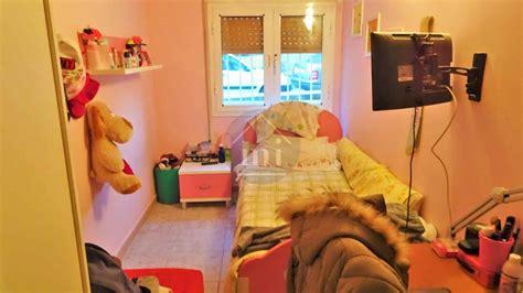 alquiler pisos santa perpetua piso en santa perp 232 tua de mogoda can folguera barcelona