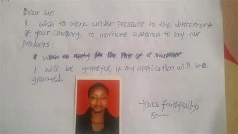 unical lettere unical graduate write embarrassing application letter