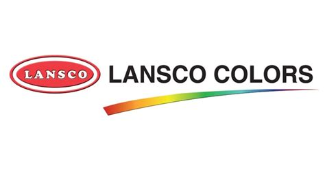 lansco colors coatings world