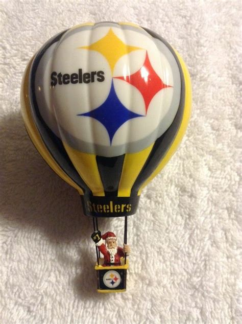 steelers christmas pics 762 best steelers collections images on pittsburgh steelers go steelers and nfl