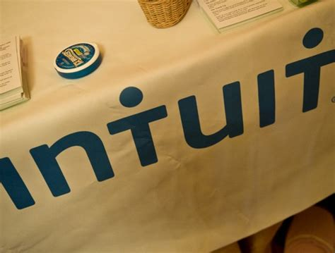 Intuit Mba Internship by Rank 8 Intuit Top 10 Information Technology It
