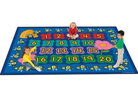 lakeshore learning rugs classroom carpet numbers letters classroom carpets at lakeshore learning
