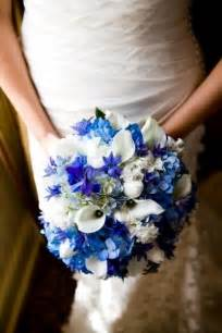 blue wedding bouquets i flowers flower inspiration blue bouquets