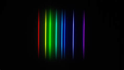 Mercury L Spectrum hg cd spectrum by l netz on deviantart