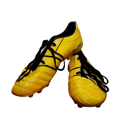 cheap football shoes in india nike cheap football shoes in india style guru fashion