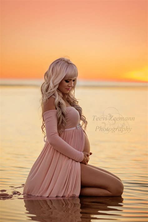 Maternity Photos by 313 Best Maternity Gowns Sew Trendy Accessories Images