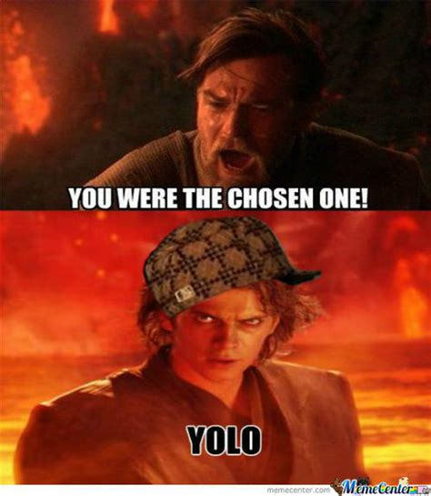 Anakin Skywalker Meme - anakin memes best collection of funny anakin pictures