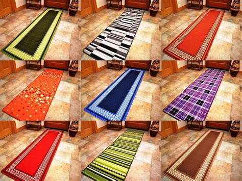 kitchen rugs for sale kitchen mats and rugs tags kitchen rugs washable themed shower curtains ticking stripe
