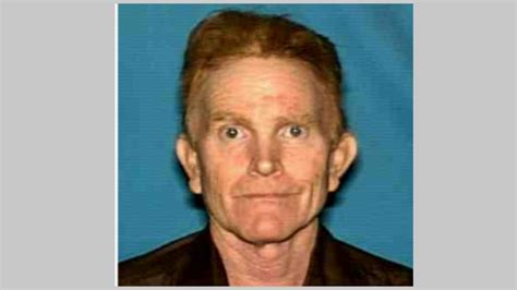 55 yr old mens pics missing 55 year old man in silver spring suffers from