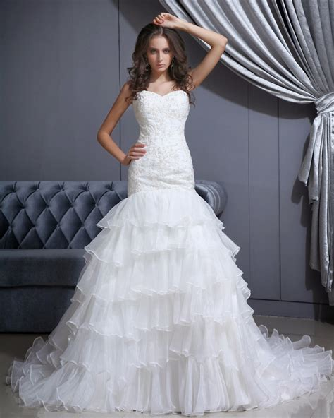 Cheap Wedding Dresses by Wedding Dress Finding Discount Wedding Gowns