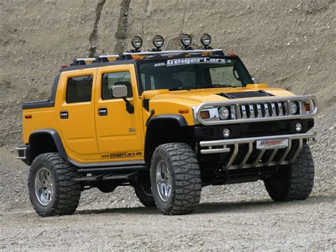hummer jeep hummer cars the car club