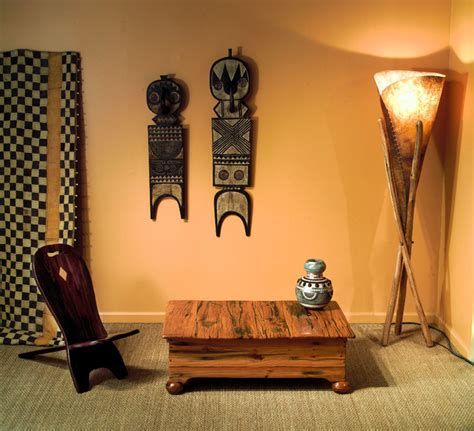 african decorations for the home african furniture decor rugs art and lighting