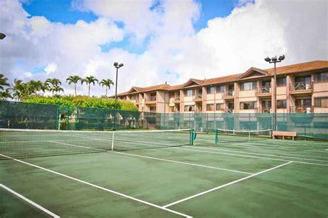 pono kai resort floor plans pono kai resort ocean front vacation condos on kauai see all features and amenities