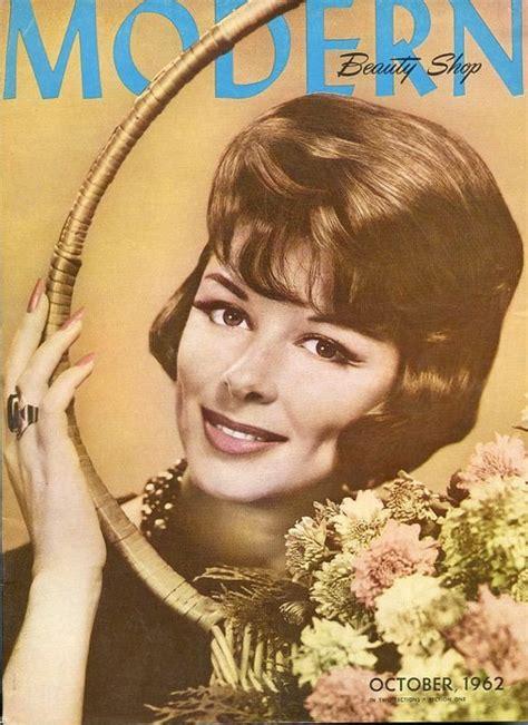 imagenes vintage belleza mejores 11 im 225 genes de vintage hairstyle en pinterest