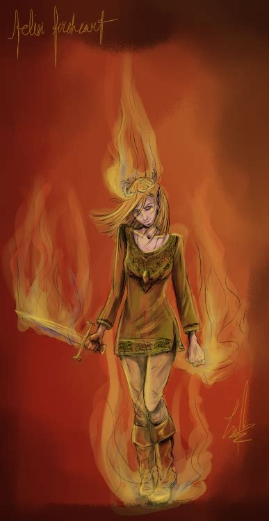 heir of fire throne lorvikk aelin ashryver galathynius fireheart just finished heir of fire and it s wonerful