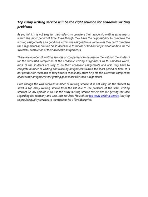 Responsibility Definition Essay by Extended Definition Essay On Responsibility