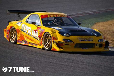 mazda drift cars 1000 images about fd3s on cars ferris wheels