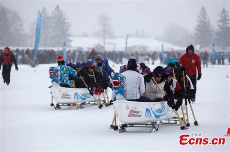 dragon boat festival 2017 forest lake 100 teams compete in ottawa ice dragon boat race 5 5