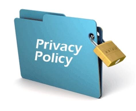 Privacy Policy by Instruments Privacy Policy