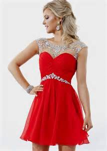 red homecoming dresses with sleeves naf dresses