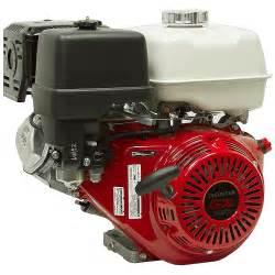 Honda Gx 390 11 7 Hp Honda Gx390 Rs Engine