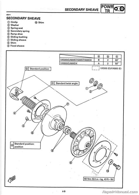 vx 600 wiring diagram wiring diagram with description