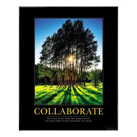 inspirational posters for office motivational posters inspirational posters office