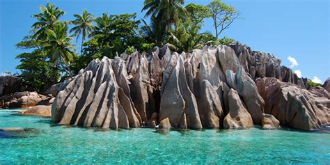 catamaran hire seychelles seychelles yacht charter news and boating blog