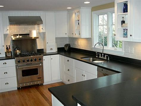 kitchen remodel cost exles