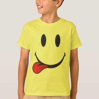 Design Emoji Clothes | emoji t shirts shirt designs zazzle