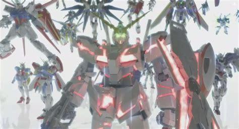 gundam wallpaper hd 2015 next gundam series 2015 33 anime wallpaper animewp com