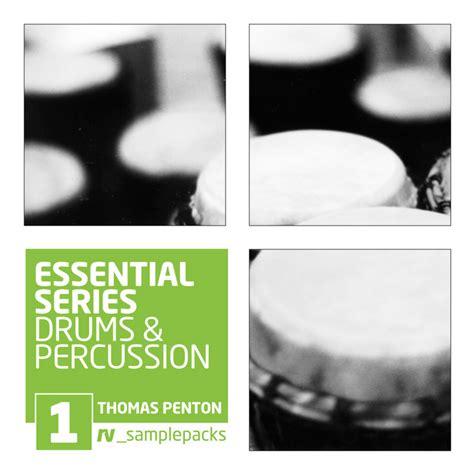 hanatsukihime vol 02 series 1 penton essential series vol 1 drums percussion