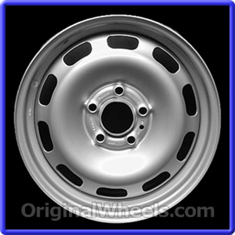 volvo 240 bolt pattern 1996 volvo 850 rims 1996 volvo 850 wheels at