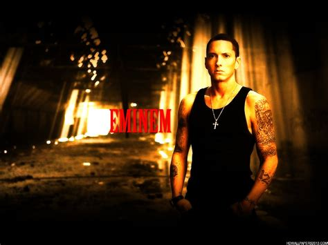 eminem wallpaper hd eminem wallpapers high definition wallpapers high