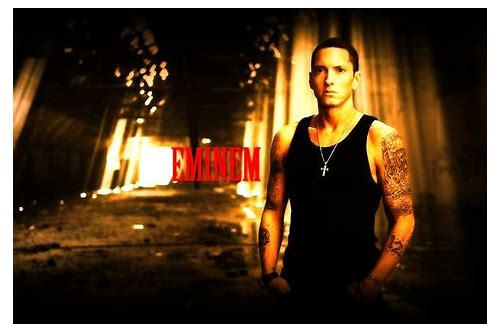 love me eminem download