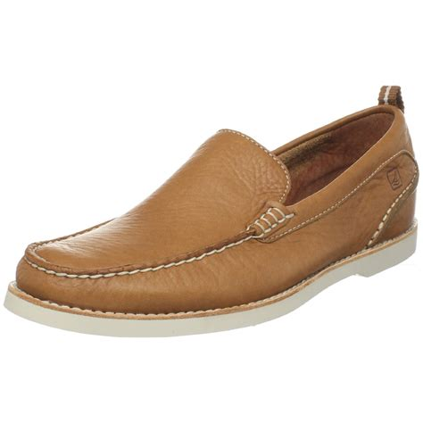 sperry loafers sperry top sider sperry topsider mens seaside venetian