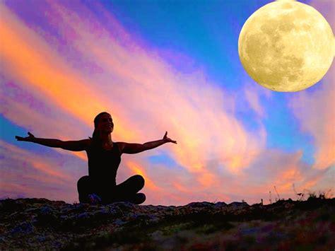 cuando va haver luna llena para septiembre 2016 193 ngeles amor luna llena en tauro 161 bienvenido cambio 27
